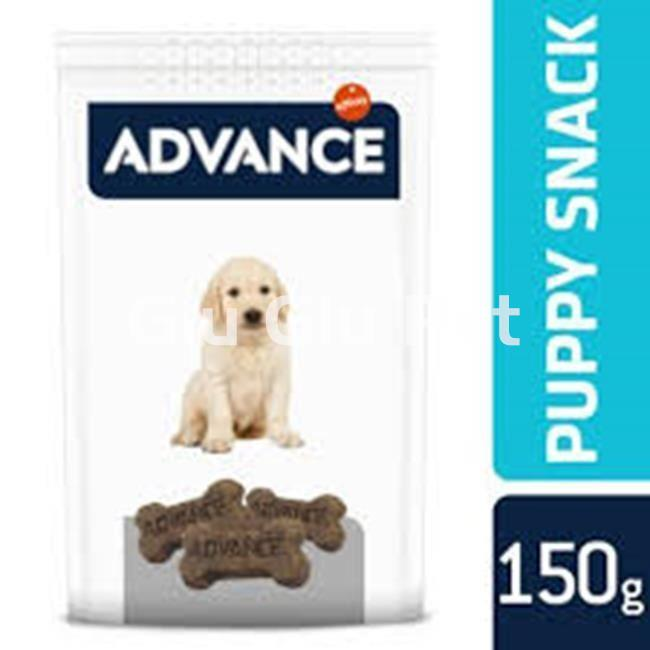 Advance puppy snacks - Imagen 1